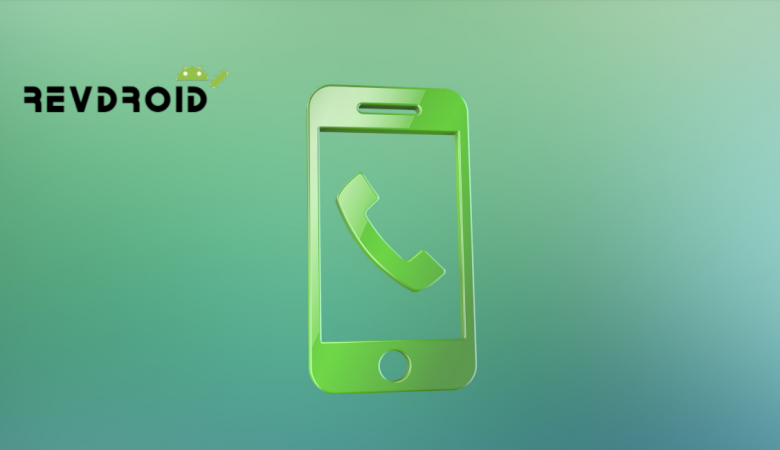 Download free ringtones for android