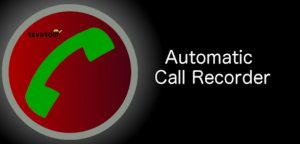 Best Call Recording App for iPhone